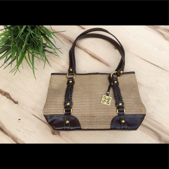 Giani Bernini Handbags - Gianni Bernini woman's purse